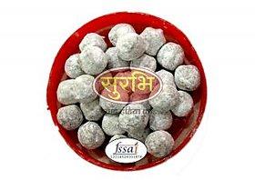 Surbhi Imli laddu 200 gram