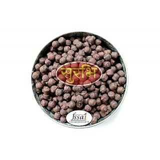 Surbhi Hing goli 200 gram