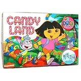 Funskool Dora The Explorer Candyland