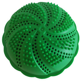 Agriplast Wonders Laundry Ball