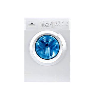 IFB Eva Aqua VX 5.5 KG Front Load Washing Machine