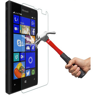 Touchlite Tempered Glass HTC Desire 820