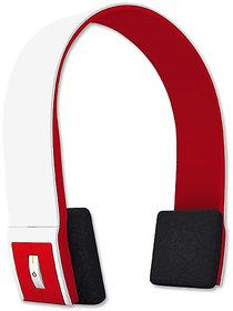 Watson Brand Wireless Headset