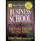 what i didnt learn in business Play what i didn't learn in business school audiobook in just minutes using our free mobile apps, or download and listen directly on your computer or laptop.