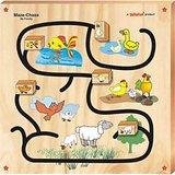 Skilofun Maze Chase - My Family