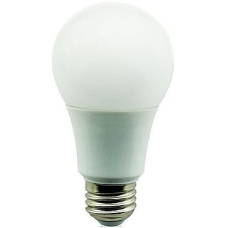 LED BULBS 7W