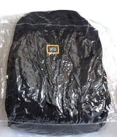 Transparent Back pack Rain Cover