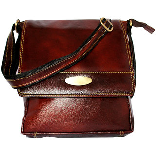 KLW Designer Shoulder Bag KLWSHB0003