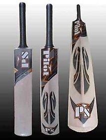 Addar Cricket Bat