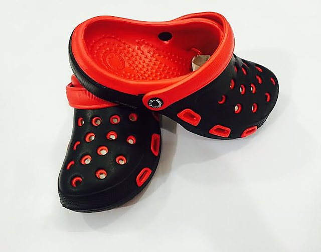 Aqualite crox Shoe