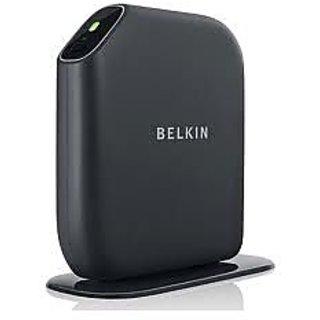 Belkin F7D2301zb Surf(N) Router