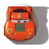 Disney Princess Electronic Handheld Game Cajm6