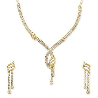 zaveri-pearls-golden-alloy-gold-plated-necklace-set-for-women