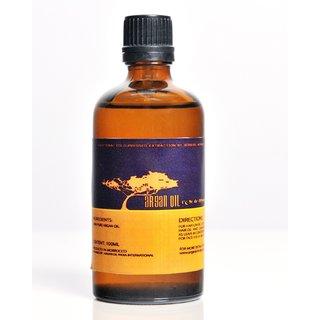 Argan Oil L'Or De Marrakech 100ml
