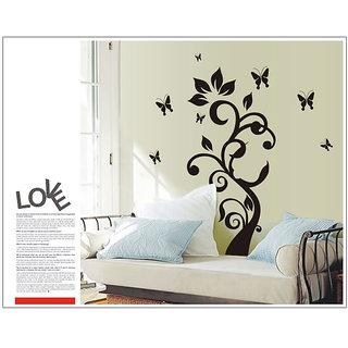 Wall Stickers Wall Decal Wall Stickers Wall Sticker Wall