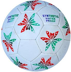 Navex Rubber DOT Football size 5