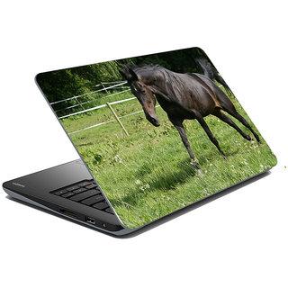 meSleep Wild Life Laptop Skin LS-48-120