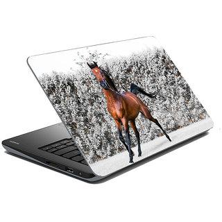 meSleep Wild Life Laptop Skin LS-48-121