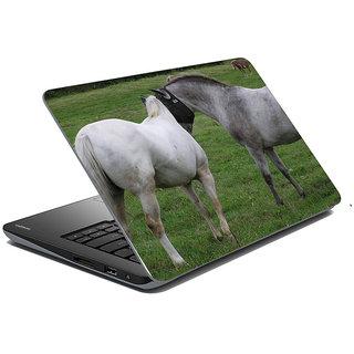 meSleep Wild Life Laptop Skin LS-48-396