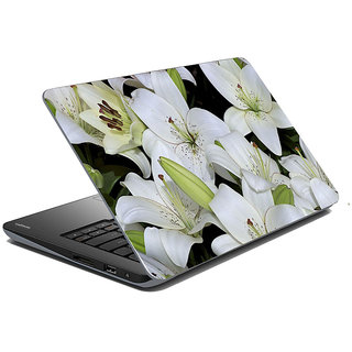 meSleep Nature Laptop Skin LS-49-006