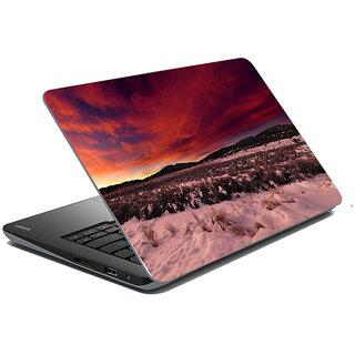 meSleep Nature Laptop Skin LS-49-293