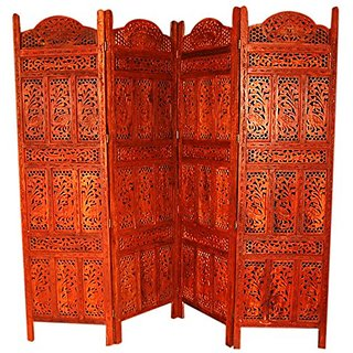 Aarsun Handmade Room Divider / Screen for Home