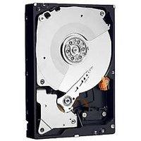 Western Digital 1TB SATA Desktop Internal Hard Drive Hard Disk WD 1 TB 3.5T4IH