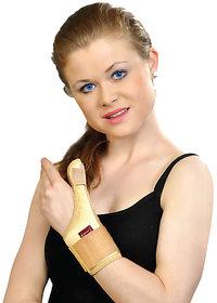 Vitane Perfekt Thumb Spica Splint/Support/Pain/Injury