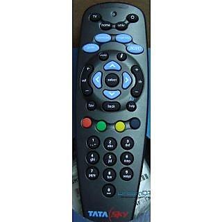 Tatasky Universal Remote Control