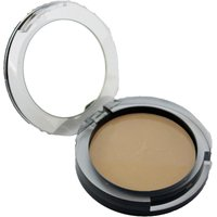 FACES Ultime Pro Xpert Cover Compact Tan 05 (9g)