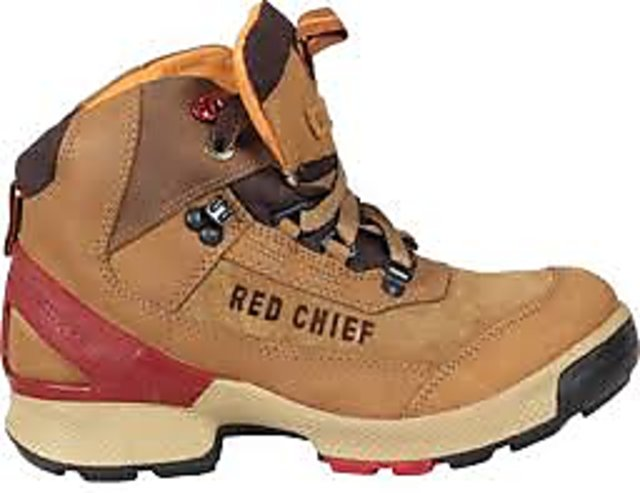 red chief rc3051