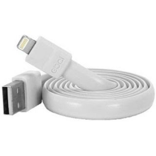 how to get videos off of iphone apple iphone 5 5g 5s i pad mini lighting cable 8 pin usb 20119