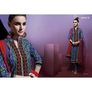 jay vijay print collection