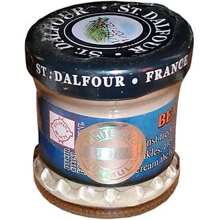 St Dalfour New Advanced Filipina Beauty Cream For Skin Whitening In 2 Weeks(35g)