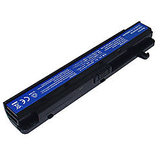 Cl Laptop Battery For Use With Acer Lb Cl Ace 3000