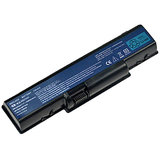Cl Laptop Battery For Use With Acer Lb Cl Ace Em 725