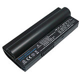 Cl Laptop Battery For Use With Asus Lb Cl Asu 703