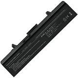 Cl Laptop Battery For Use With Dell Lb Cl Del 1525
