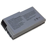 Cl Laptop Battery For Use With Dell Lb Cl Del D520