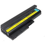 Cl Laptop Battery For Use With Lenovo Lb Cl Ib R60