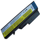 Cl Laptop Battery For Use With Lenovo Lb Cl Len G460