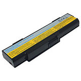 Cl Laptop Battery For Use With Lenovo Lb Cl Len G450