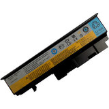 Cl Laptop Battery For Use With Lenovo Lb Cl Len Y330