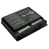 Cl Laptop Battery For Use With Wipro Lb Cl Wip U40
