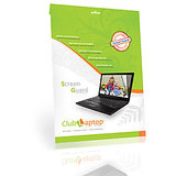 Laptop Screen Guard 15.4 Lsc Cl 15.4