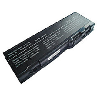 CL Laptop Battery for use with Dell (LB CL DEL 6000)