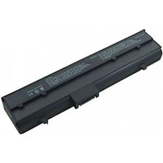 CL Laptop Battery for use with Dell (LB CL DEL 640M)