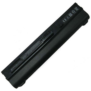 Cl Laptop Battery For Use With Asus Lb Cl Hc Squ 816