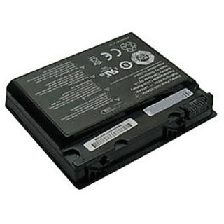 CL Laptop Battery for use with Wipro (LB CL WIP U40)