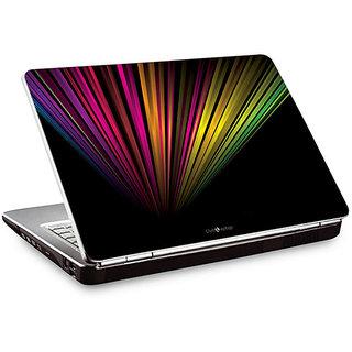 Clublaptop Laptop Skin  CLS - 14 (LSK CL 14)